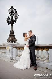 www mariages net popcarte cartes postales photo cartes de voeux et d