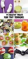 194 best halloween food images on pinterest halloween foods
