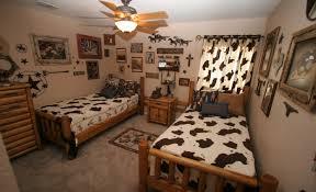 Western Room Decor Cowboy Themed Bedroom Ideas Hesen Sherif Living Room Site