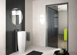 porte coulissante pour chambre dressing porte placard sogal modèle de porte coulissante modèle