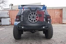 07 jeep wrangler jk tire carrier adventure jeep wrangler 07 17 jcroffroad