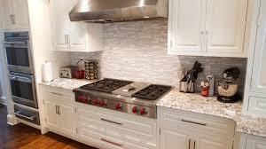 bianco antico granite kitchen countertop design ideas kitchen