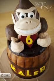 cheap birthday cakes marvelous batman birthday cakes all cheap cake casaliroubini