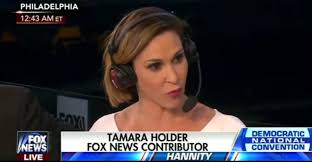tamara holder former fox news personality settles for millions over reports of