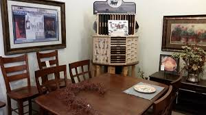 Amish Dining Room Furniture Amish Dining Room Furniture Country Home Furniture 520 629 9979
