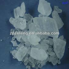 alum where to buy 99 5 ammonia alum ammonium alum white crystals buy 99 5
