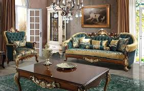 home interior catalog home furniture catalog best home furnishings harbor classics