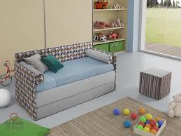 divanetto letto singolo divano letto singolo con secondo letto estraibile e contenitore