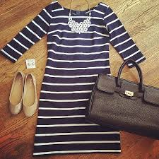 best 25 cheap business clothes ideas on pinterest cheap work