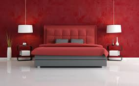 feng shui home decorating tips bedroom red paint colors red bedroom decor red bedroom ideas red