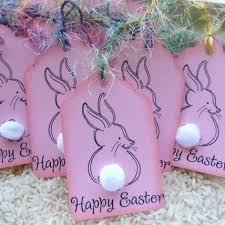 easter gifts for adults 121 best easter gift ideas images on easter gift