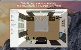 bedroom design 5d bedroom plans interior design and decor in 2d