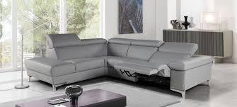 Nicoletti Italian Leather Sofa Nicoletti Leather Sofa Finelymade Furniture