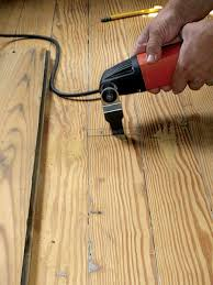 simple wood floor fixes old house restoration products u0026 decorating