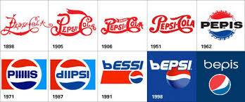 Bepis Meme - evolution of bepis bepis know your meme