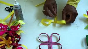 hair bows for boutique hair bows tutorial