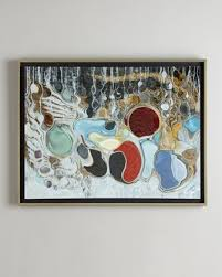 Horchow Home Decor 65 Best Horchow Now Pop Culture Images On Pinterest Abstract