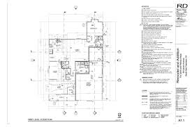 100 2nd floor addition plans 143 best draft images on