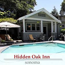 Bed And Breakfast Sonoma County Sonoma Wine Country Lodging Daily Deals Sonoma County Vacation