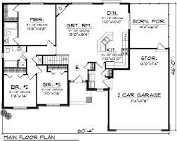 design plans home design open concept floor plans team galatea homes