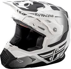 youth small motocross helmet fly racing dirt bike u0026 motocross helmets u0026 accessories u2013 motomonster