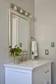 bathroom design tips bathroom marquee bathrooms design ideas modern fancy to design