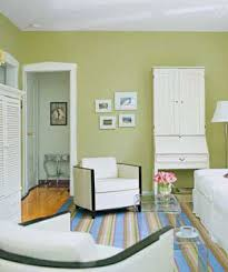 ideas for a small living room decorating ideas for small living rooms room real simple