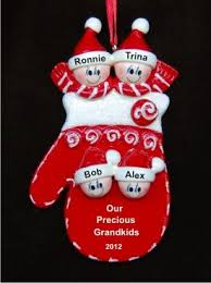 grandparent ornaments personalized 248 best new baby family ornaments images on baby