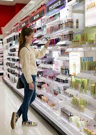 black friday return target target canada makeup return policy mugeek vidalondon