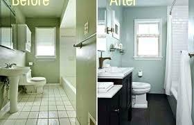 light green bathroom paint grey and green bathroom the best green large bathrooms ideas on