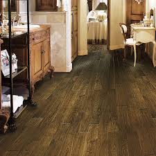 why should you pay attention to warranties hardwood flooring okc