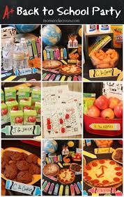 Thanksgiving Class Party Ideas Best 20 Kindergarten Party Ideas On Pinterest Kindergarten