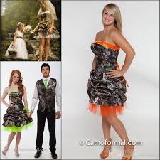 short prom dresses for tall girls prom dresses dressesss