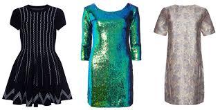 primark party dresses plus size masquerade dresses