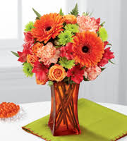King Soopers Flowers - same day flower delivery in denver co 80223 by your ftd florist
