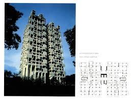 fort stewart housing floor plans 389 best floor plans images on pinterest floor plans