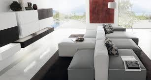 sofa design ideas 40 gray sofa ideas a hot trend for the living room furniture