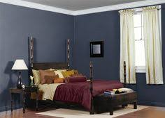 this is the project i created on behr com i used these colors