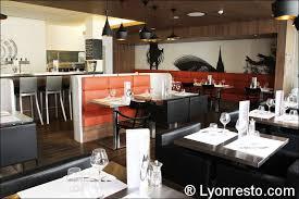 cuisine brasserie silk brasserie restaurant lyon menu vidéo photo avis lyonresto