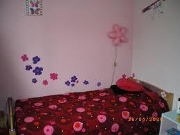 papier peint chambre ado fille papier peint chambre ado fille avec chambre vieux et et