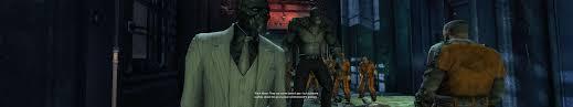 batman arkham origins review u2013 techgage