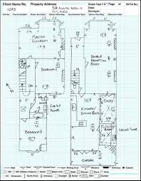 dimensioned floor plan web site floor plans