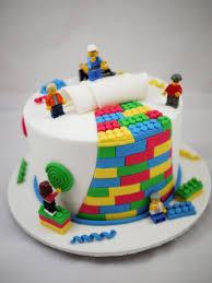 cake decorations decor birthday cake image inspiration of cake and birthday