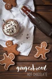 geschenke aus der küche weihnachten the 25 best lebkuchensirup ideas on geschenke küche