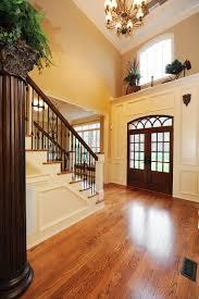 Plan Decor Pvblik Com Decor House Foyer