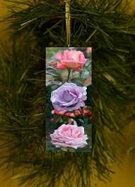portland oregon ornament by mesmantoo on etsy 12 00