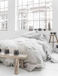 cozy bedroom ideas bedroom design hygge home cozy bedroom design scandinavian