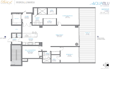 aquablu condos 2 condos for sale in aquablu fort lauderdale
