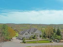The Dining Room Jonesborough Tn by 127 Chestnut Ridge Dr Jonesborough Tn 37659 Real Estate Videos
