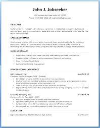 resume templates word 2013 resume templates word imcbet info